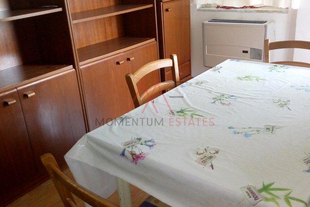 Wohnung, 55 m2, Vermietung, Rijeka - Vojak