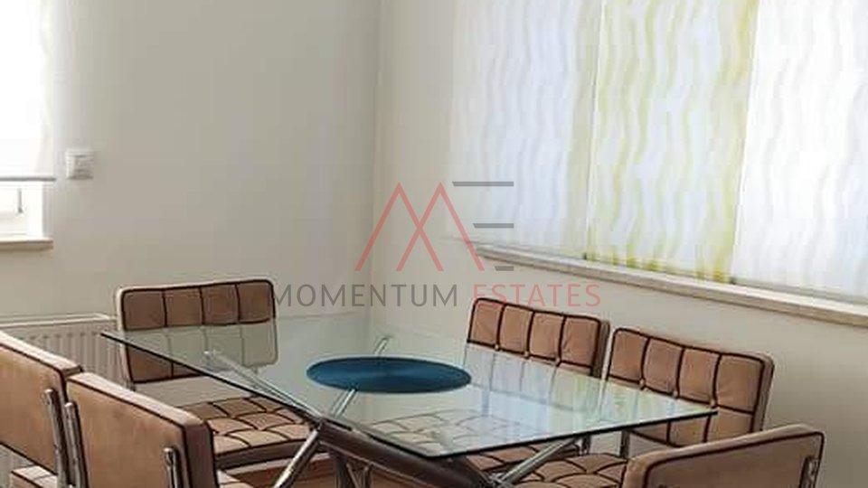 Wohnung, 93 m2, Vermietung, Kostrena - Žuknica