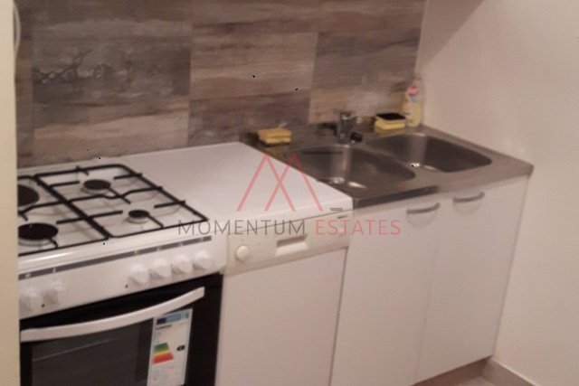 Wohnung, 50 m2, Vermietung, Rijeka - Pećine
