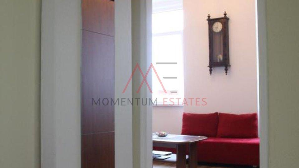 Apartment, 65 m2, For Rent, Rijeka - Bulevard
