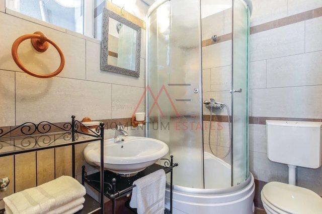 Wohnung, 40 m2, Vermietung, Kostrena - Rožmanići