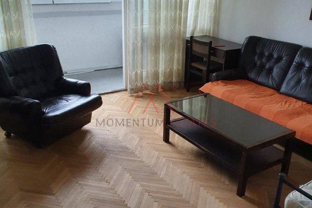 Wohnung, 65 m2, Vermietung, Rijeka - Krimeja