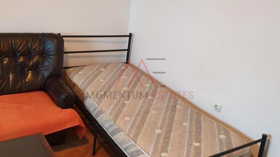 Apartment, 65 m2, For Rent, Rijeka - Krimeja