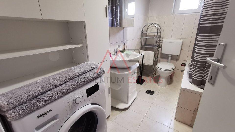 Apartment, 90 m2, For Rent, Škrljevo