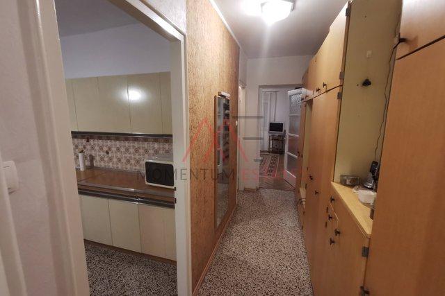 Wohnung, 81 m2, Vermietung, Rijeka - Vojak