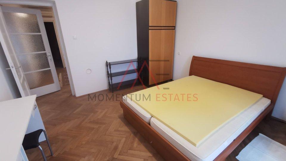 Stan, 81 m2, Najam, Rijeka - Vojak