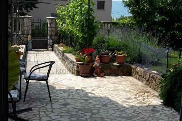 Apartment, 90 m2, For Rent, Kostrena - Vrh Martinšćice