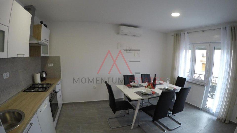 Stanovanje, 90 m2, Najem, Kostrena - Vrh Martinšćice