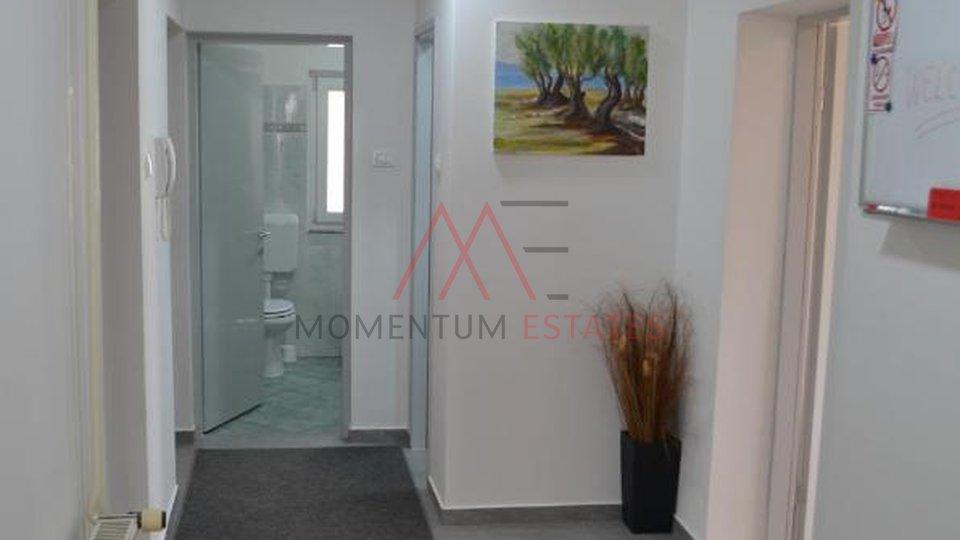 Appartamento, 55 m2, Affitto, Kostrena - Vrh Martinšćice