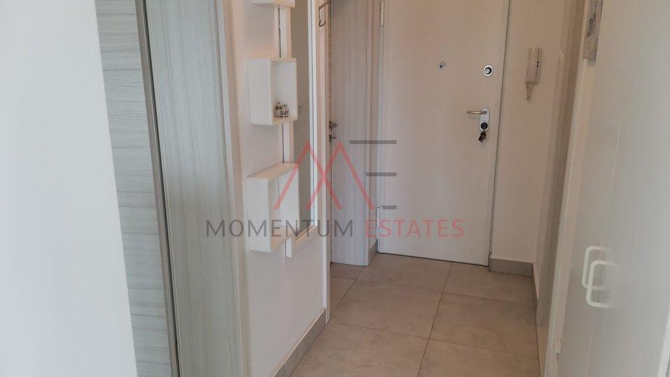 Stanovanje, 50 m2, Najem, Rijeka - Gornja Vežica