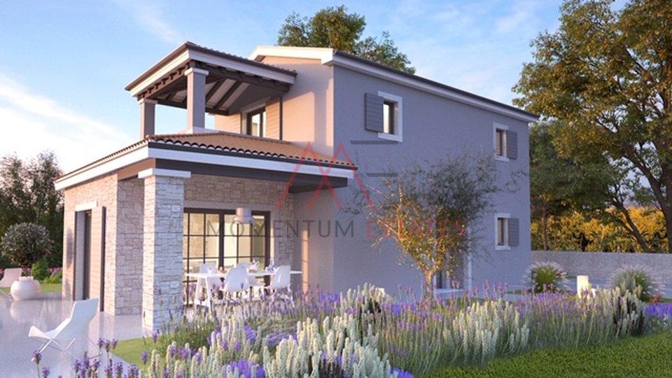 Casa, 150 m2, Vendita, Vižinada - Vranje Selo