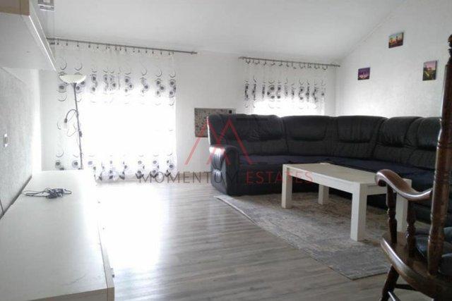 Stanovanje, 64 m2, Prodaja, Rijeka - Mlaka