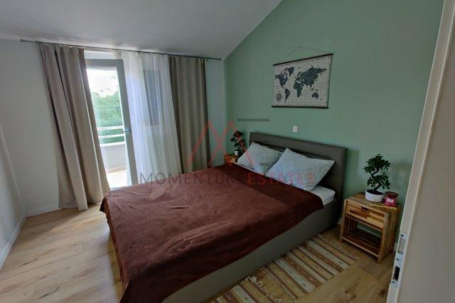 Apartment, 100 m2, For Rent, Kastav - Belići