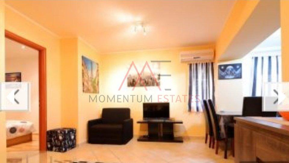 Stanovanje, 44 m2, Prodaja, Rijeka - Pećine