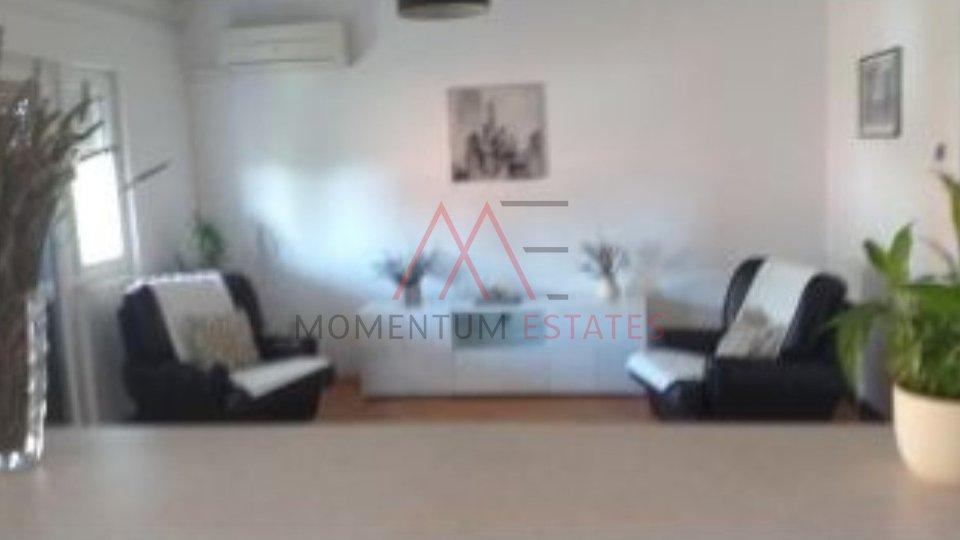 Apartment, 110 m2, For Rent, Rijeka - Trsat