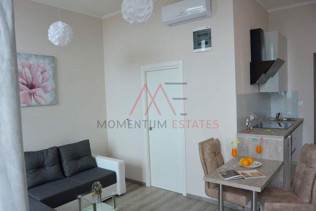 Appartamento, 32 m2, Affitto, Rijeka - Sušak