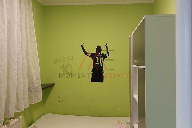 Apartment, 80 m2, For Rent, Rijeka - Gornja Vežica