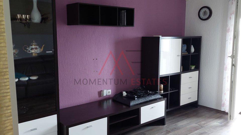 Appartamento, 80 m2, Affitto, Rijeka - Gornja Vežica