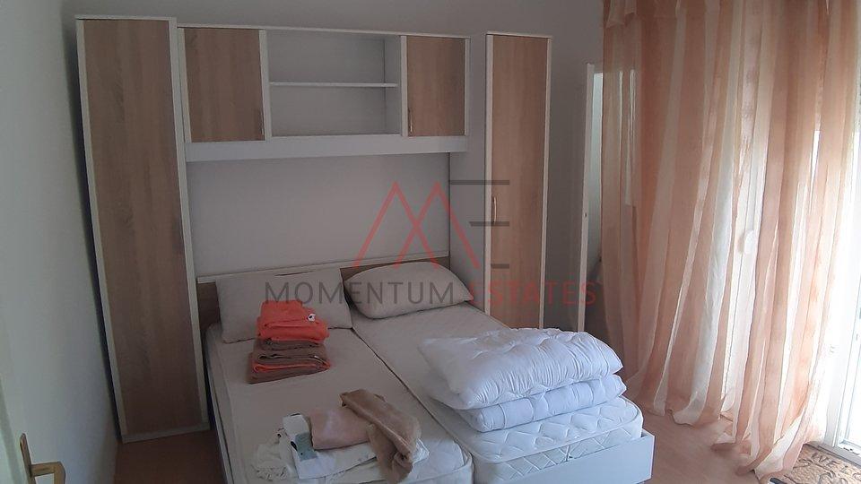 Apartment, 45 m2, For Rent, Kraljevica