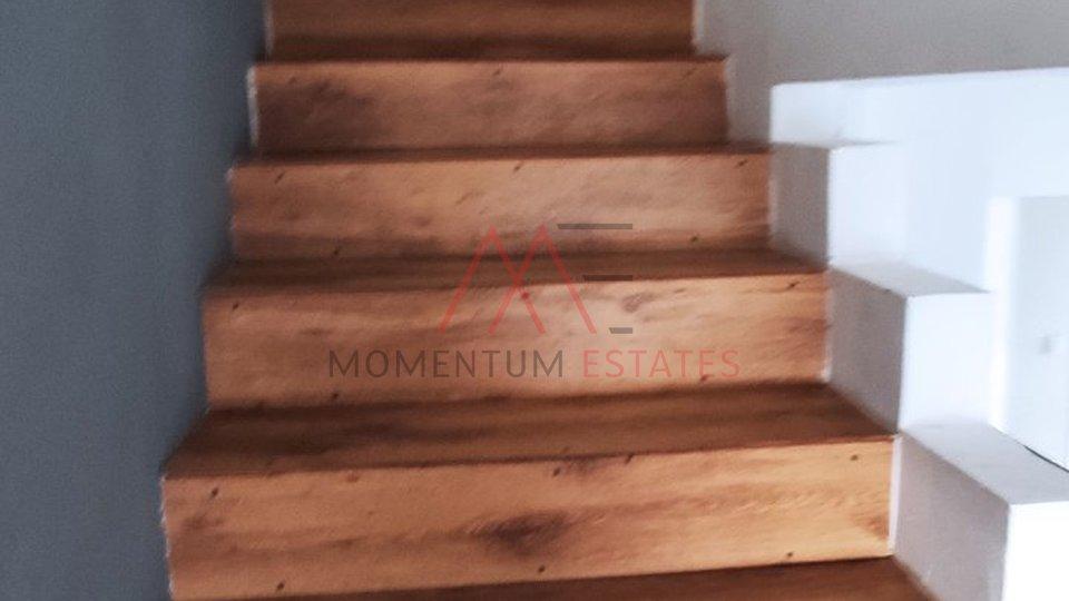 House, 310 m2, For Rent, Hreljin