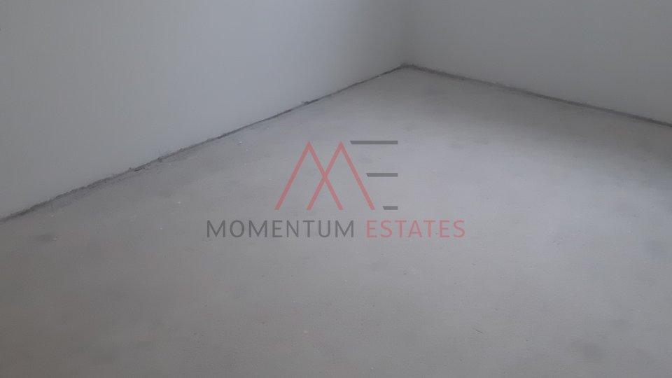 Apartment, 77 m2, For Sale, Poreč