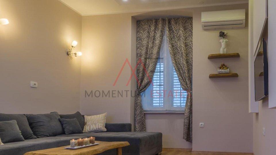 Stanovanje, 40 m2, Najem, Rijeka - Brajda