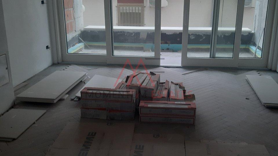 Stanovanje, 69 m2, Prodaja, Poreč