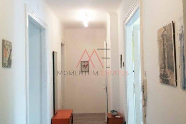 Wohnung, 91 m2, Vermietung, Rijeka - Centar
