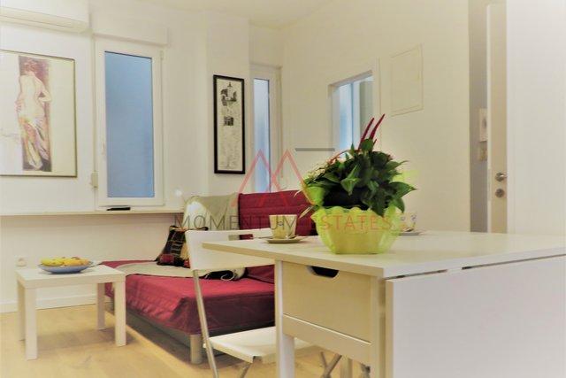 Wohnung, 110 m2, Verkauf, Rijeka - Belveder