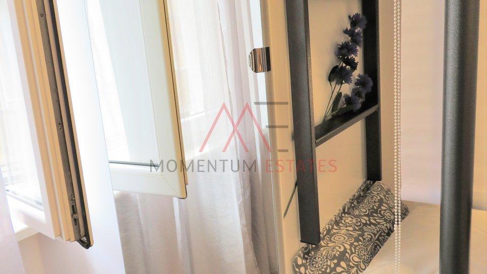 Stanovanje, 110 m2, Prodaja, Rijeka - Belveder