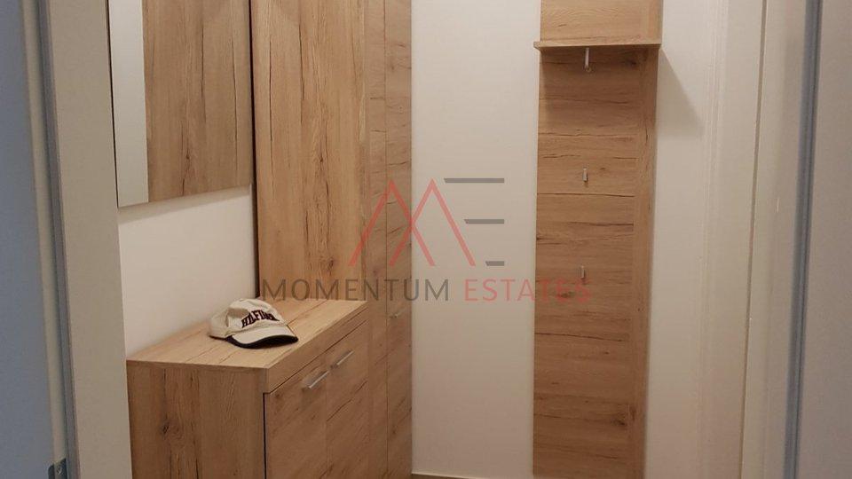 Stan, 50 m2, Najam, Rijeka - Pećine
