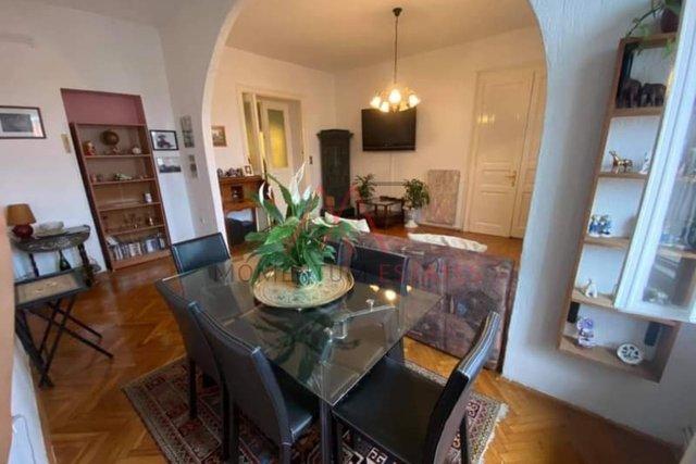 Wohnung, 122 m2, Verkauf, Rijeka - Brajda