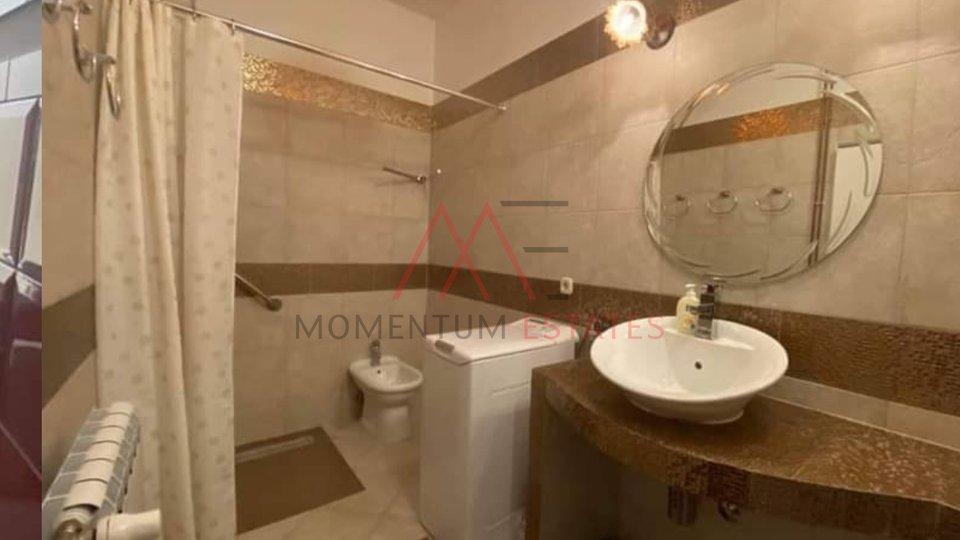 Apartment, 122 m2, For Sale, Rijeka - Brajda