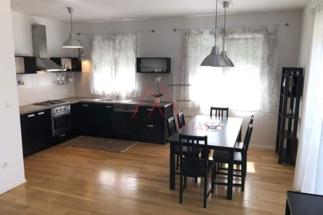 Wohnung, 92 m2, Vermietung, Rijeka - Turnić