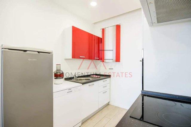 Stanovanje, 70 m2, Najem, Rijeka - Zamet