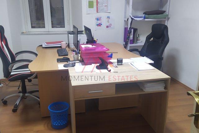 Wohnung, 65 m2, Verkauf, Rijeka - Centar