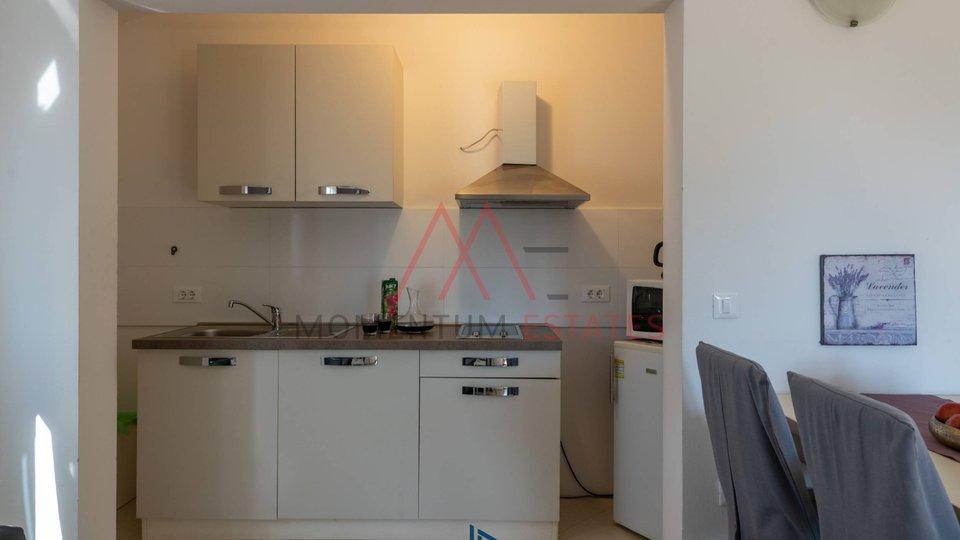 Casa, 270 m2, Vendita, Poreč - Vržnaveri