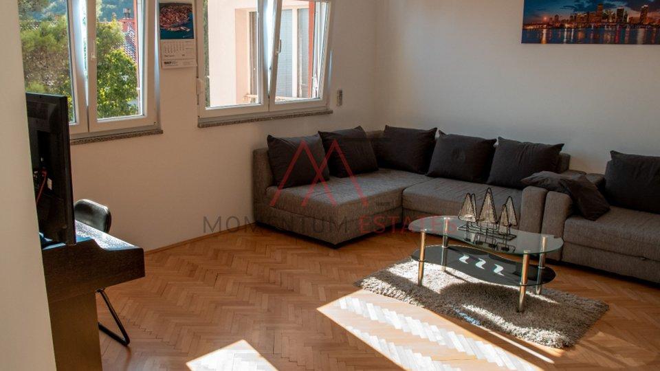 Wohnung, 76 m2, Verkauf, Rijeka - Škurinje