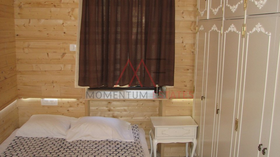 Appartamento, 30 m2, Affitto, Rijeka - Potok