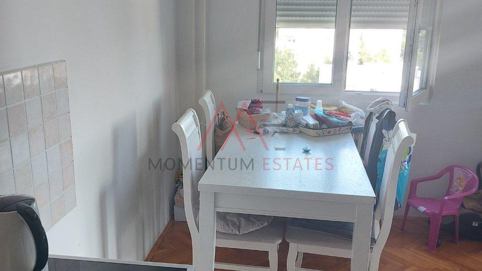 Apartment, 70 m2, For Rent, Rijeka - Gornja Vežica