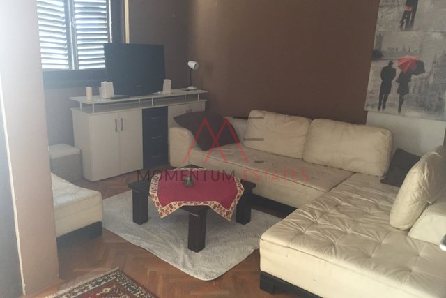 Stanovanje, 90 m2, Prodaja, Rijeka - Krnjevo