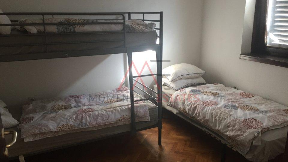 Wohnung, 90 m2, Verkauf, Rijeka - Krnjevo