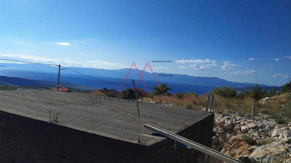 Land, 841 m2, For Sale, Kraljevica - Šmrika