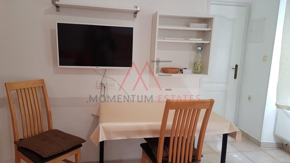 Wohnung, 25 m2, Vermietung, Rijeka - Belveder