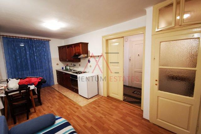 Apartment, 65 m2, For Rent, Rijeka - Centar