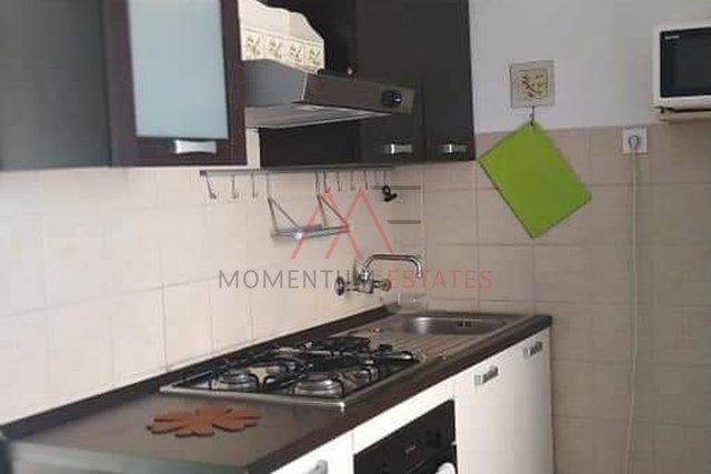 Apartment, 40 m2, For Rent, Rijeka - Donja Drenova