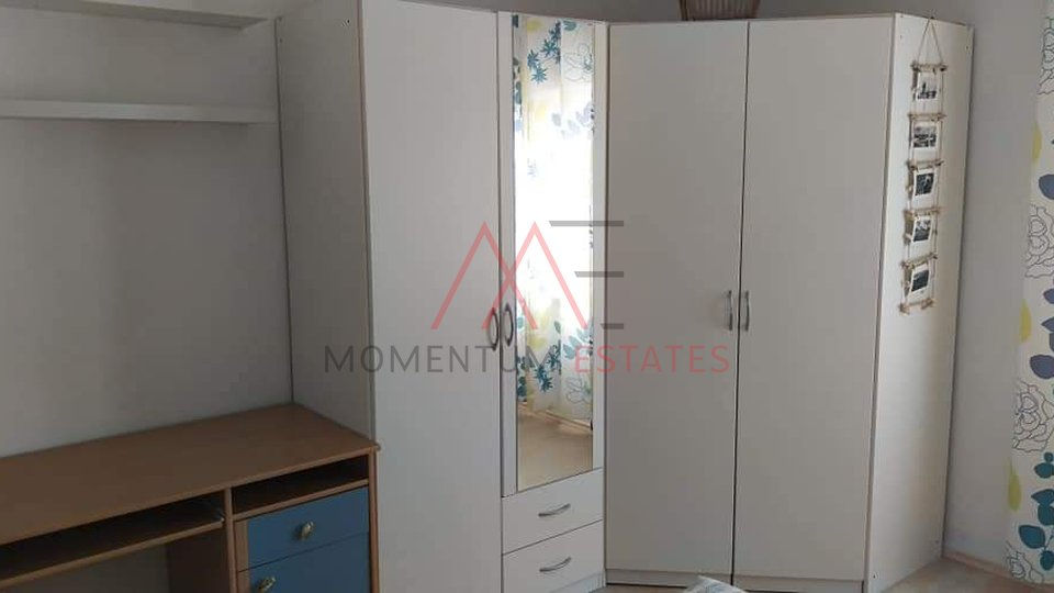Appartamento, 40 m2, Affitto, Rijeka - Donja Drenova