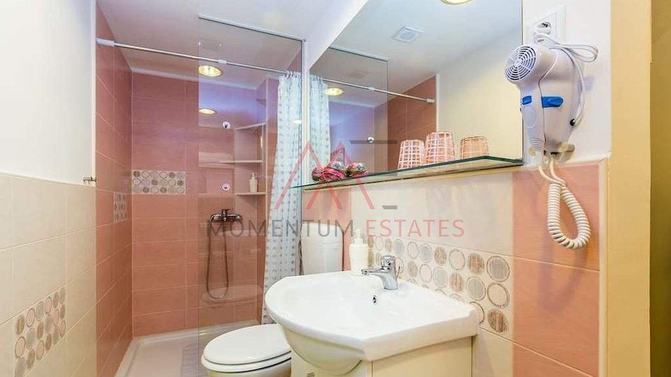 Wohnung, 30 m2, Vermietung, Rijeka - Kozala