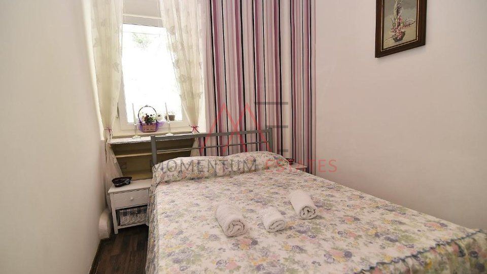 Wohnung, 35 m2, Vermietung, Rijeka - Školjić