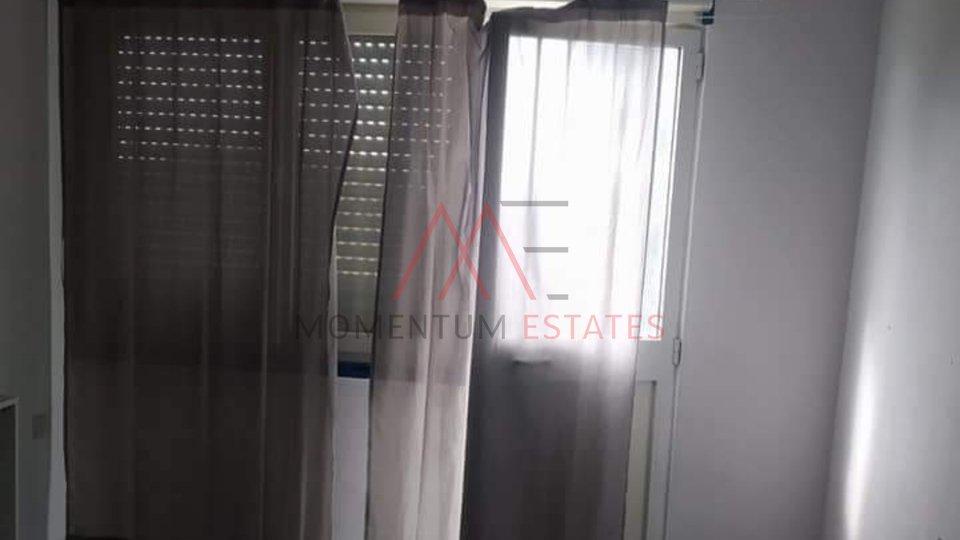 Apartment, 40 m2, For Rent, Rijeka - Krnjevo